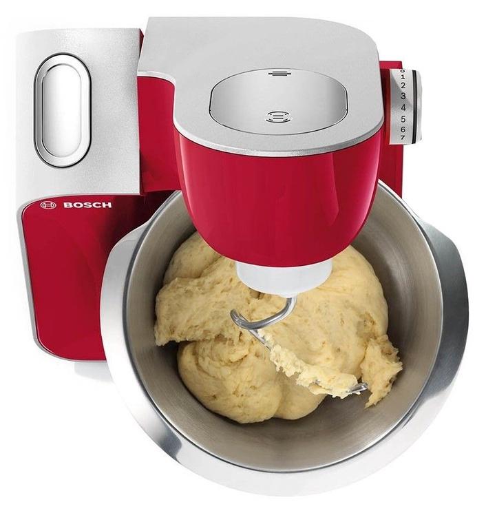 Кухонный комбайн Bosch MUM 58720