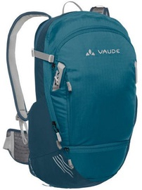 Vaude Splash 20+5 Blue