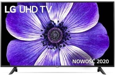 Televiisor LG 70UN70703