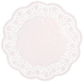 Pap Star Round Napkins For Cakes 28