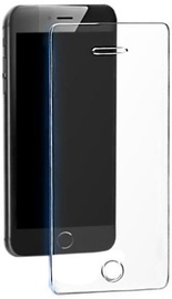 Qoltec Premium Tempered Glass Screen Protector For Huawei P9 Lite 2017