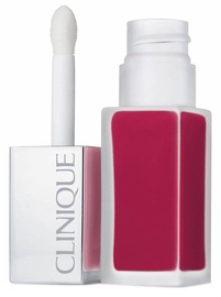 Clinique Pop Liquid Matte Lip Colour + Primer 6ml 05
