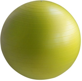EB Fit Gym Ball 65cm Yellow