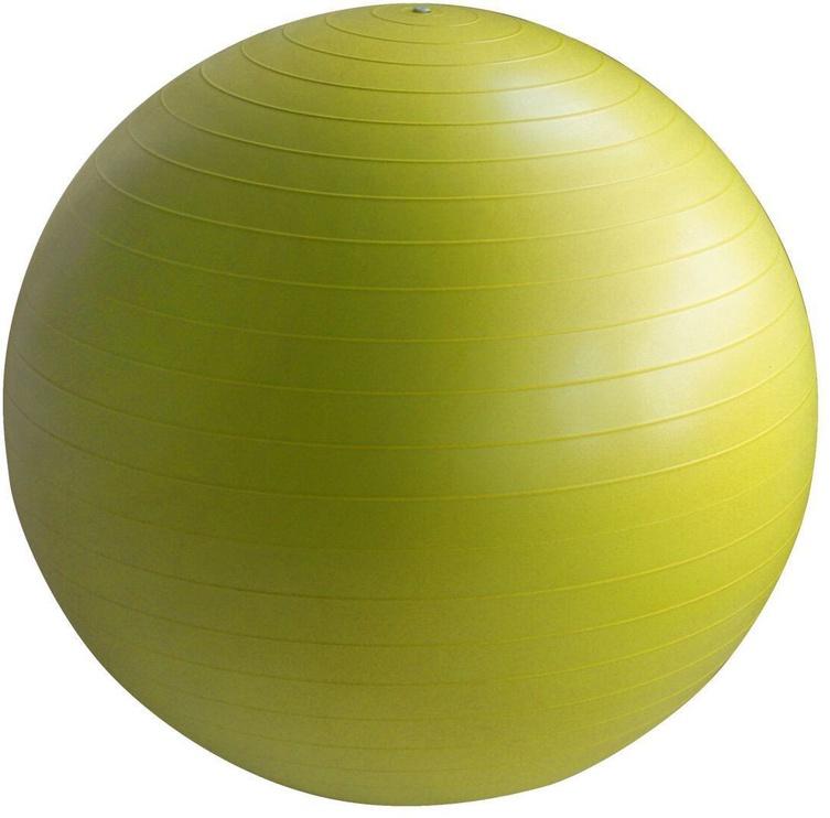 EB Fit Gym Ball 65cm Yellow