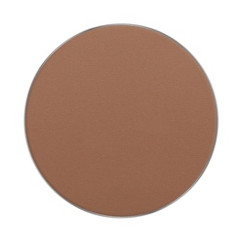 Inglot Freedom System Pressed Powder Round 13g 12