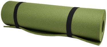 Matracis piepūšams Uniplast N44 200 x 60cm Military Green