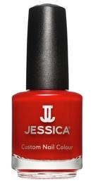 Jessica Custom Nail Colour 14.8ml 381
