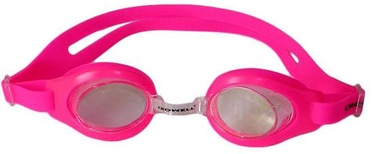 Crowell Swimming Goggles 9900 Pink