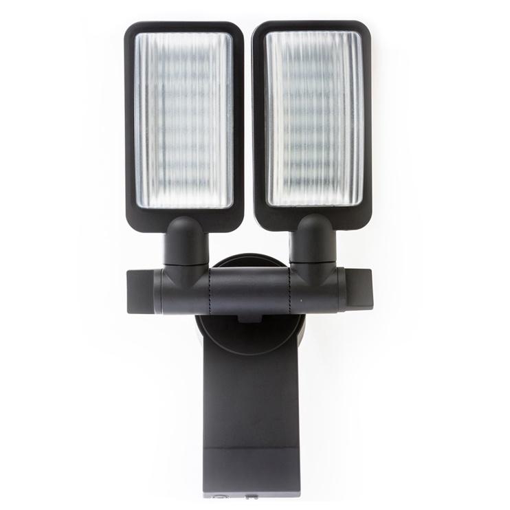 LED prožektors Brennenstuhl LV5405 54X0.5W IP44