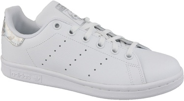 Adidas Stan Smith JR Shoes EE8483 White 36 2/3