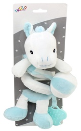 Axiom New Baby Plush Spring Fairytale Dreams Mint 30cm 4943b