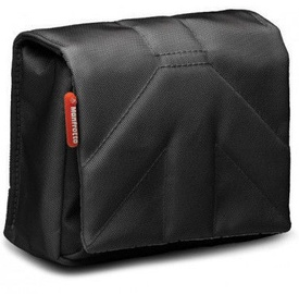 Manfrotto Nano VI Pouch Camera Bag Black