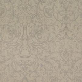 Viniliniai tapetai BN Dutch Masters 1, 17824