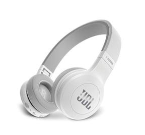 Belaidės ausinės JBL E45BT