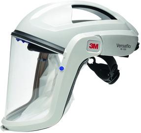 3M Versaflo Faceshield M-106