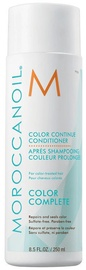 Plaukų kondicionierius Moroccanoil Color Continue Conditioner, 250 ml