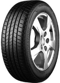 Vasaras riepa Bridgestone Turanza T005, 225/40 R19 93 W B