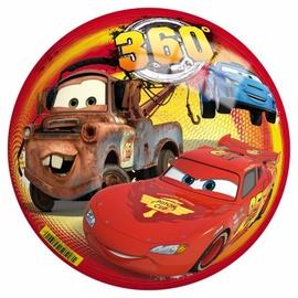 John Disney Cars 54518