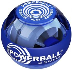 NSD Powerball Classic 250Hz