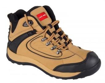 Lahti Boots L30102 42