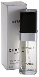 Chanel Cristalle 60ml EDT