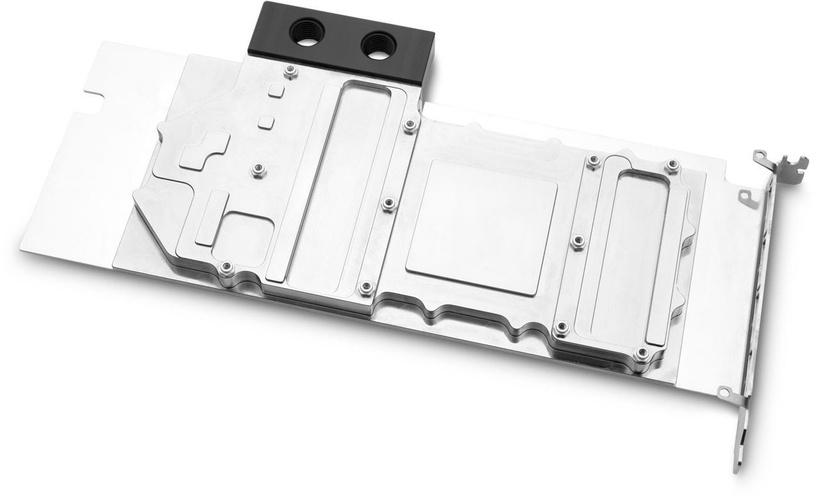 EK Water Blocks EK-FC GV100 Pro Nickel/Inox