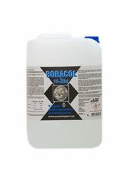 Boracol 10-3bd 10L puidukonservant