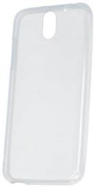 GreenGo Ultra Slim Back Case For Samsung Galaxy S8 Plus Transparent