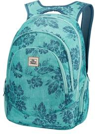 Dakine Prom 25L Backpack Kalea