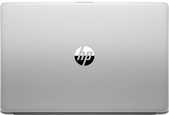 HP 250 G7 Silver 6BP19EA#ABB