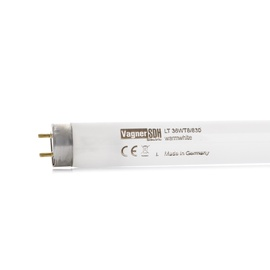 Liuminescencinė lempa Vagner SDH T8, 36W, G13, 3000K, 3350lm