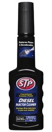 STP Diesel Injector Cleaner
