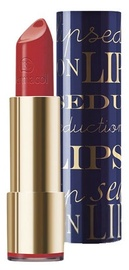 Dermacol Lip Seduction Lipstick 4.8g 08