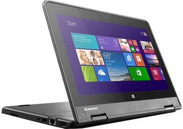 Lenovo ThinkPad Yoga 11e 20LM0000PB