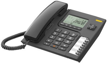 Telefon Alcatel T76 Black