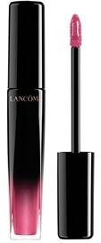 Lancome L'absolu Lacquer Lip Gloss 8ml 323
