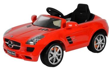 Buddy Toys Mercedes SLS Electric Toy Car BEC 7111