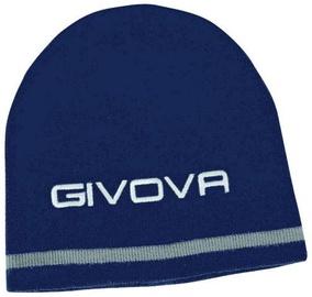 Givova Zuccotto Hat Blue