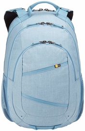 Case Logic Berkeley II Backpack 15.6 Light Blue 3203615