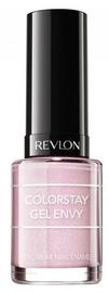 Revlon Colorstay Gel Envy 11.7ml 100