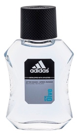 Adidas Ice Dive After Shave 50ml