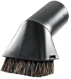 Karcher Furniture Brush VC 5 Black