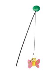 Žaislas katėms Beeztees, 40 cm ilgio