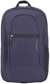 Targus Notebook Backpack 15.6'' Blue