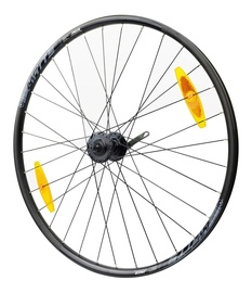 "Merida Matts 6.100 26"" Front Wheel Disc"