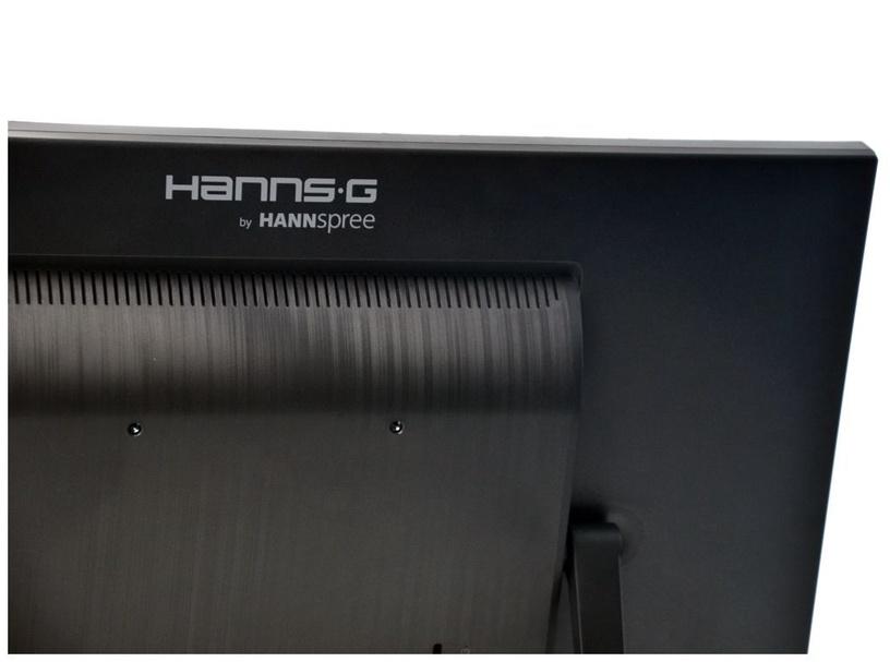 Hannspree HT 225 HPA