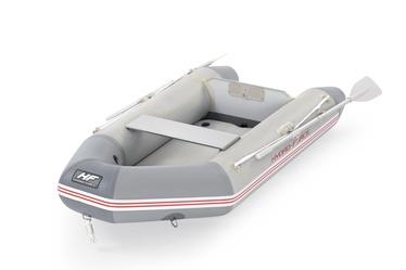 Надувная лодка Bestway Caspian, 2300x1300x330 мм
