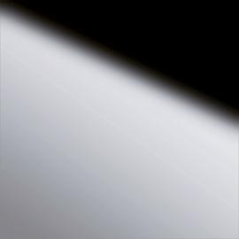Disainplaat liimitav 60x100cm peegelpind