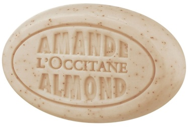 L´Occitane Almond Delicious Soap 50g