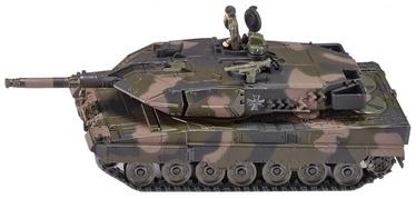 Siku Battle Tank 4913